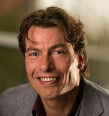 Tomas Westenbroek