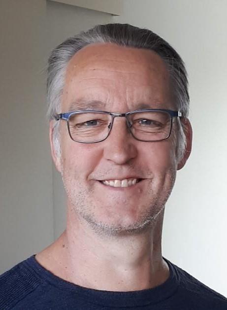 Jan Popma